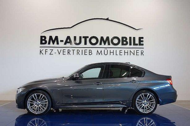 1406423513021_slide bei BM-Automobile e.U. in