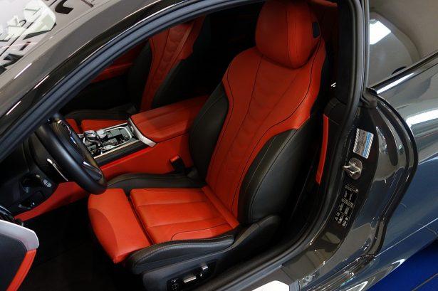 1406425496009_slide bei BM-Automobile e.U. in