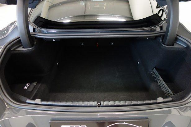 1406425496021_slide bei BM-Automobile e.U. in