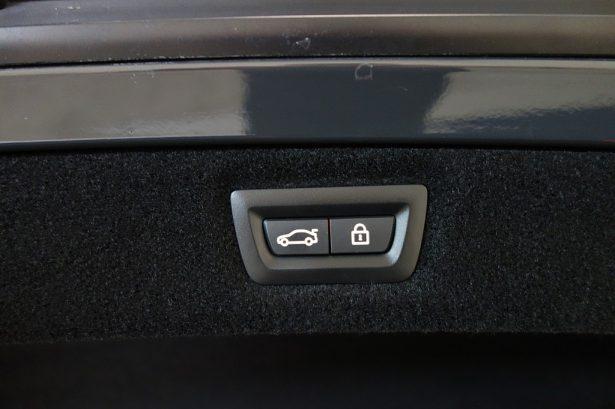 1406425496023_slide bei BM-Automobile e.U. in