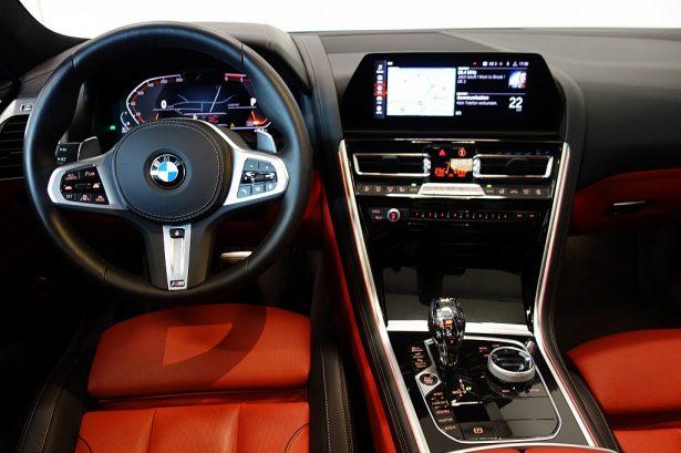 1406425496027_slide bei BM-Automobile e.U. in