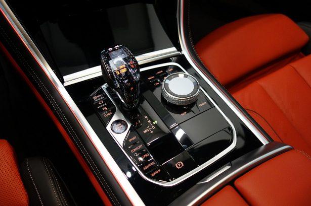 1406425496031_slide bei BM-Automobile e.U. in