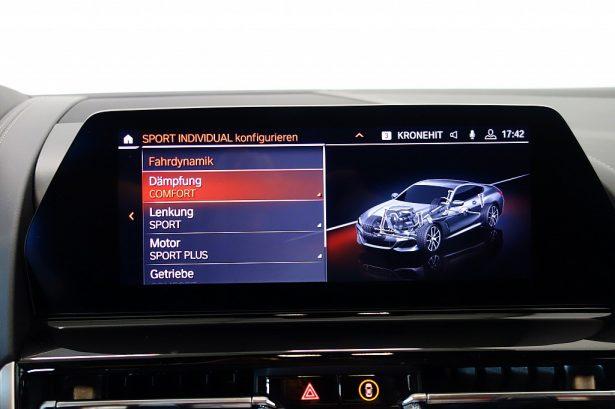 1406425496037_slide bei BM-Automobile e.U. in
