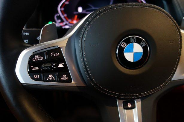 1406425496045_slide bei BM-Automobile e.U. in