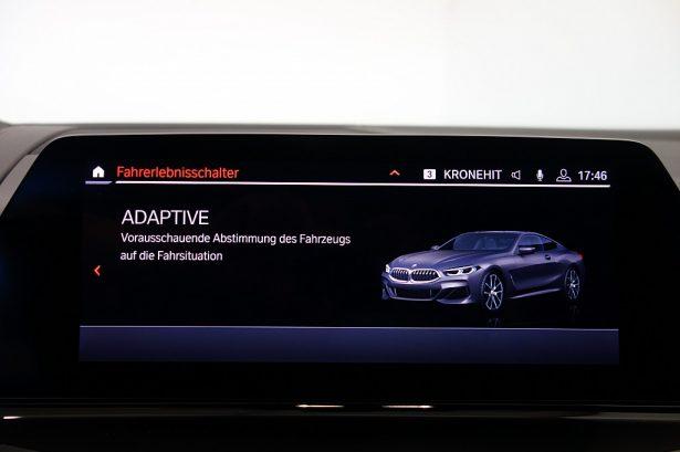 1406425496051_slide bei BM-Automobile e.U. in