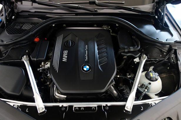 1406425496059_slide bei BM-Automobile e.U. in