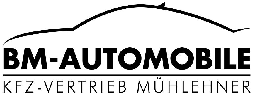 BM-Automobile e.U.