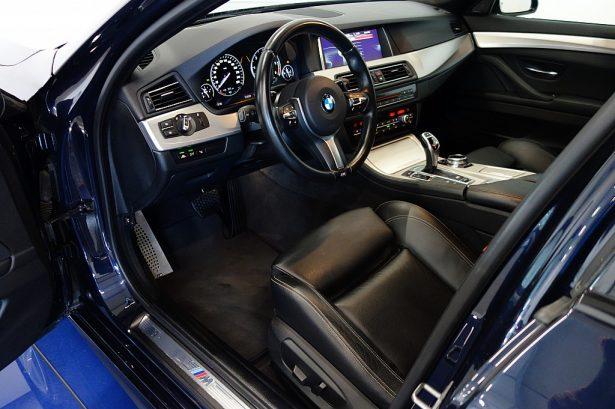426062_1406426705495_slide bei BM-Automobile e.U. in