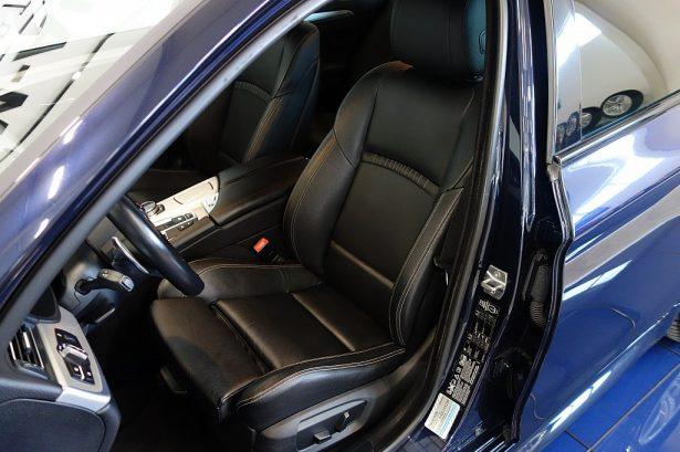 426062_1406426705497_slide bei BM-Automobile e.U. in