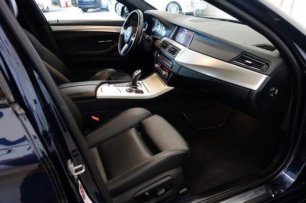 426062_1406426705507_slide bei BM-Automobile e.U. in