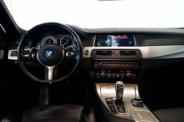 426062_1406426705509_slide bei BM-Automobile e.U. in