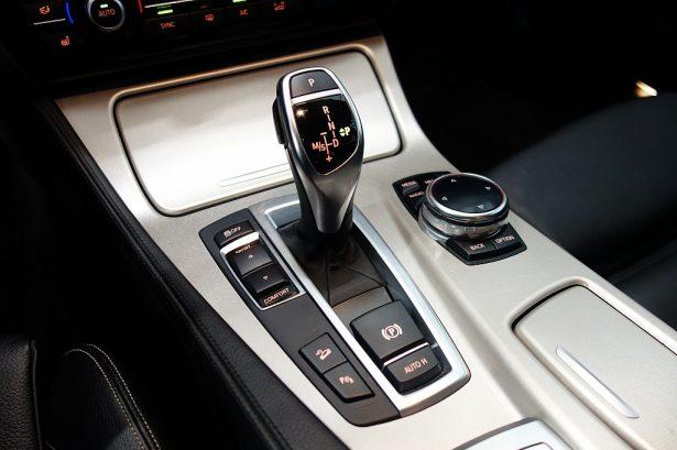 426062_1406426705511_slide bei BM-Automobile e.U. in