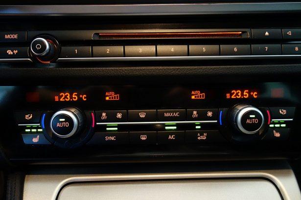 426062_1406426705513_slide bei BM-Automobile e.U. in