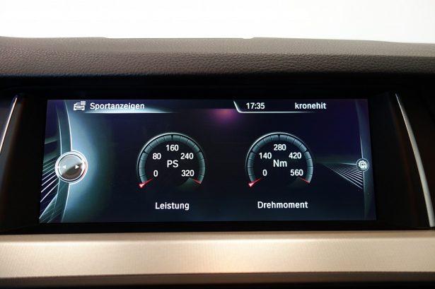 426062_1406426705521_slide bei BM-Automobile e.U. in