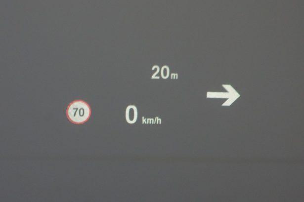 426062_1406426705525_slide bei BM-Automobile e.U. in