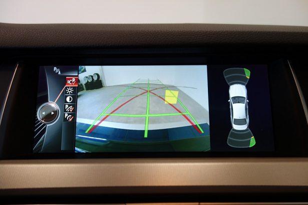 426062_1406426705527_slide bei BM-Automobile e.U. in