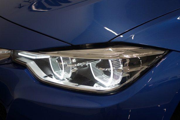 426158_1406426951953_slide bei BM-Automobile e.U. in