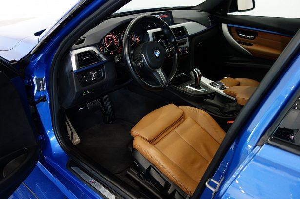 426158_1406426951965_slide bei BM-Automobile e.U. in