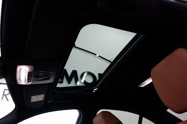 426158_1406426951969_slide bei BM-Automobile e.U. in