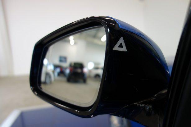 426158_1406426951975_slide bei BM-Automobile e.U. in