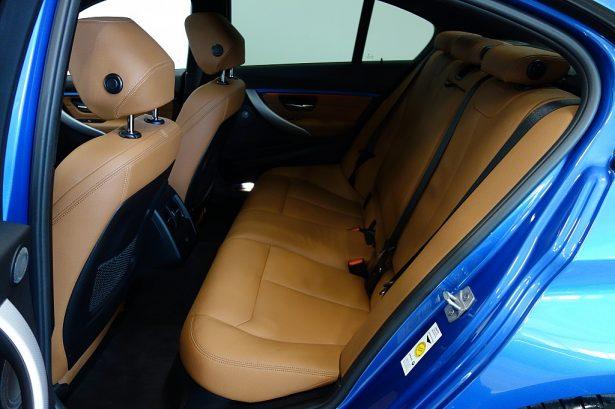 426158_1406426951977_slide bei BM-Automobile e.U. in
