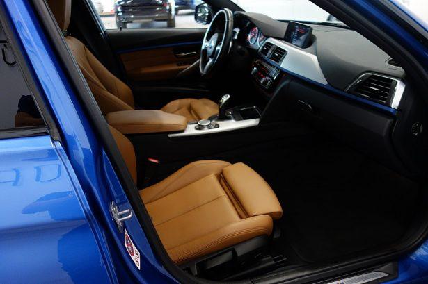 426158_1406426951981_slide bei BM-Automobile e.U. in