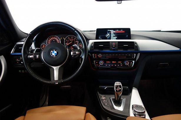 426158_1406426951983_slide bei BM-Automobile e.U. in