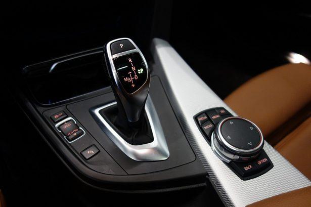 426158_1406426951985_slide bei BM-Automobile e.U. in