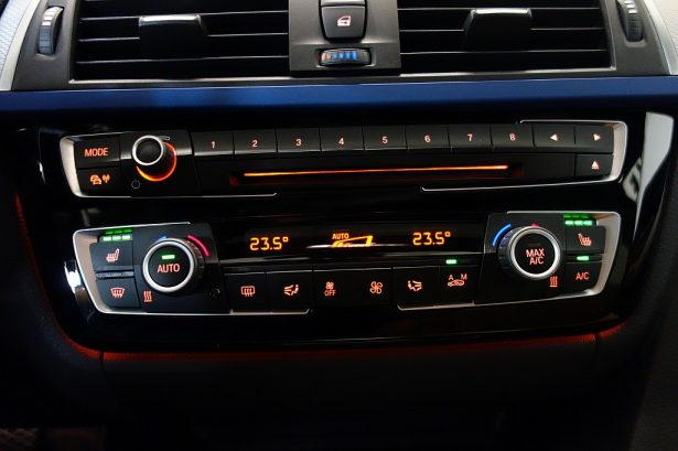 426158_1406426951987_slide bei BM-Automobile e.U. in