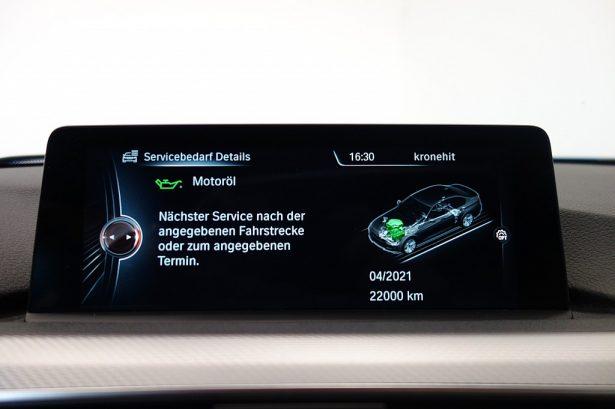 426158_1406426951991_slide bei BM-Automobile e.U. in