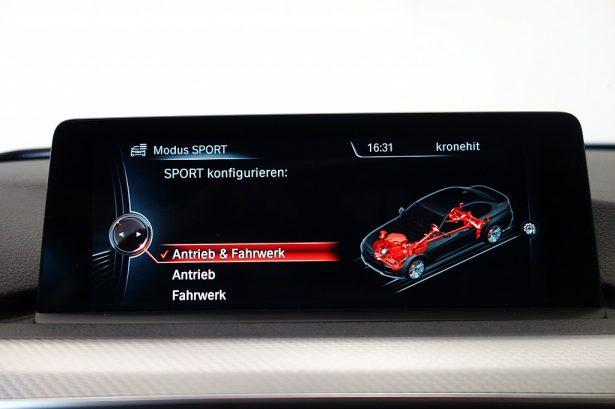 426158_1406426951999_slide bei BM-Automobile e.U. in
