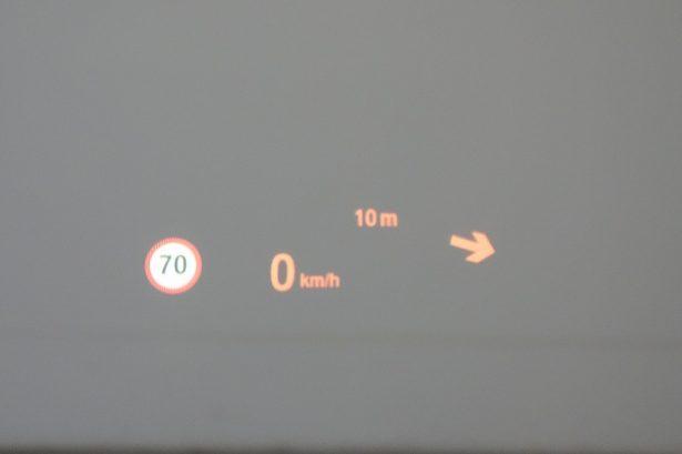 426158_1406426952003_slide bei BM-Automobile e.U. in
