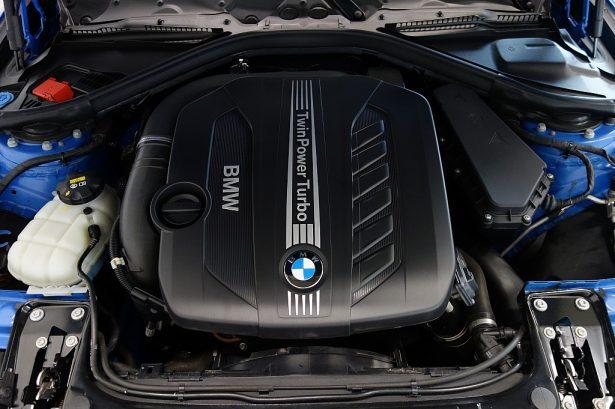 426158_1406426952005_slide bei BM-Automobile e.U. in