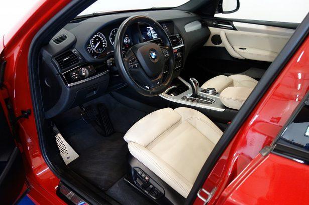 426703_1406427959105_slide bei BM-Automobile e.U. in