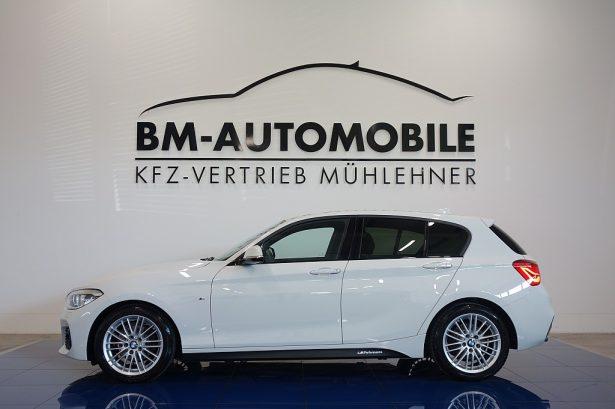 426739_1406428160677_slide bei BM-Automobile e.U. in