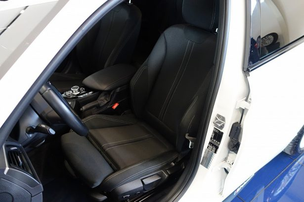 426739_1406428160703_slide bei BM-Automobile e.U. in