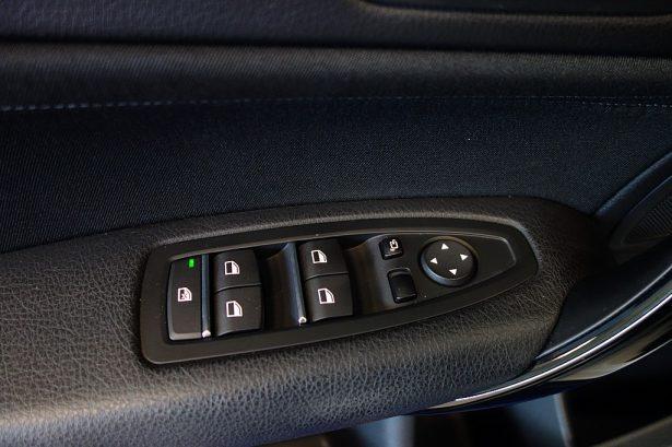 426739_1406428160705_slide bei BM-Automobile e.U. in
