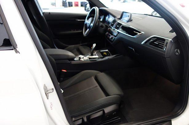 426739_1406428160717_slide bei BM-Automobile e.U. in