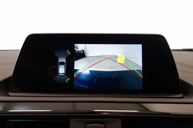 426739_1406428160735_slide bei BM-Automobile e.U. in