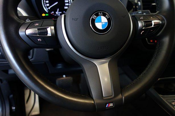 426739_1406428160751_slide bei BM-Automobile e.U. in