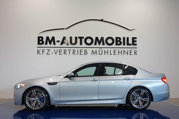 426878_1406428833765_slide bei BM-Automobile e.U. in
