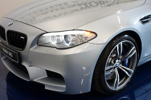 426878_1406428833771_slide bei BM-Automobile e.U. in
