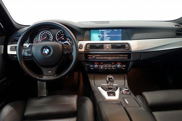 426878_1406428833801_slide bei BM-Automobile e.U. in