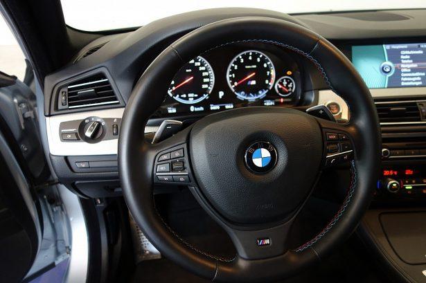 426878_1406428833803_slide bei BM-Automobile e.U. in