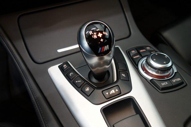 426878_1406428833809_slide bei BM-Automobile e.U. in