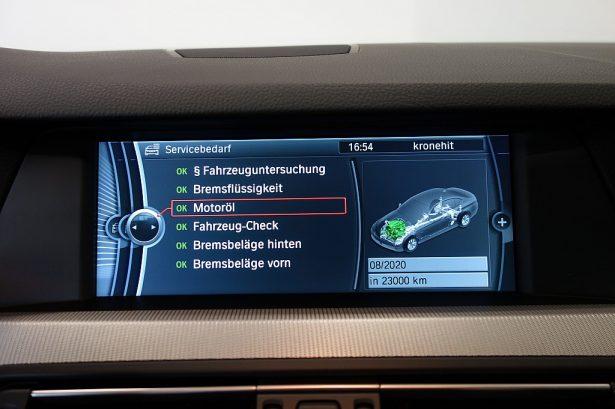 426878_1406428833811_slide bei BM-Automobile e.U. in