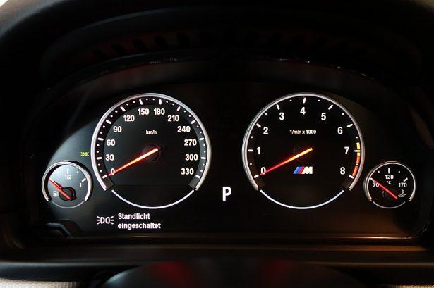 426878_1406428833817_slide bei BM-Automobile e.U. in