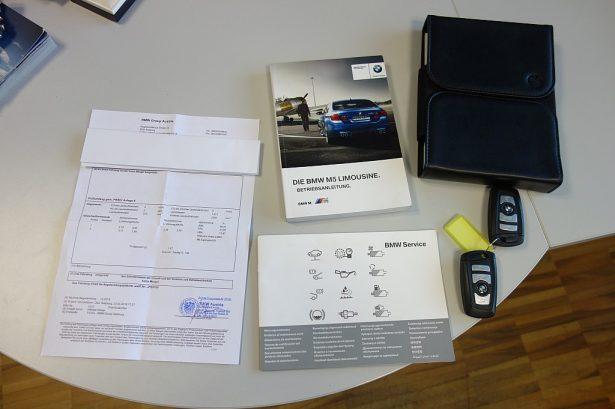 426878_1406428833821_slide bei BM-Automobile e.U. in