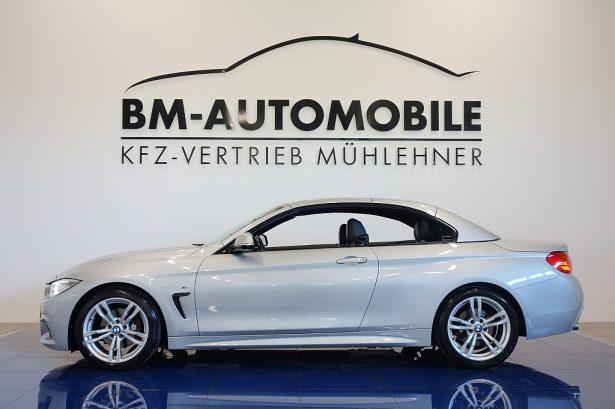426911_1406428939707_slide bei BM-Automobile e.U. in