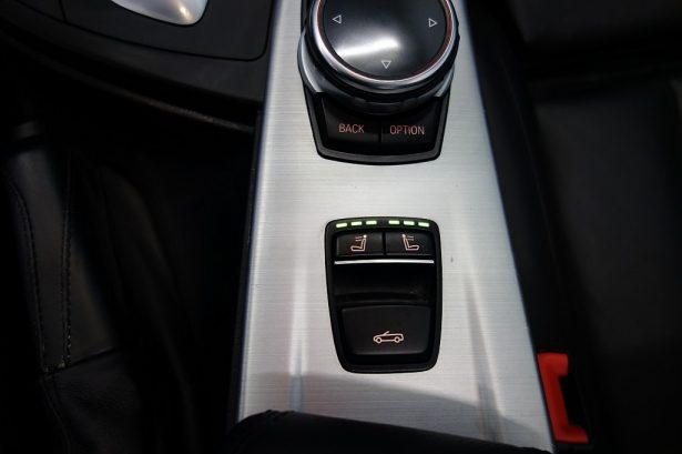 426911_1406428939745_slide bei BM-Automobile e.U. in